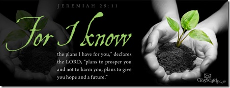 jeremiah-29-11-plans-cover