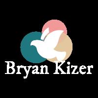 BryanKizer.com ~ More Personal Less Preachy