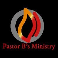 Pastor Bs Blog by Pastor bs Ministry